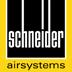 Logo Schneider-Airsystems