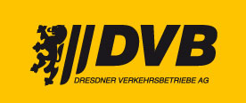 logo_dvb