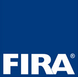 logo_fira