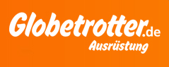 logo_globetrotter