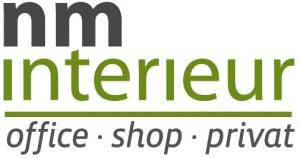 logo_nm_mutschmann