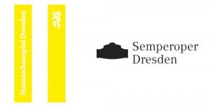 logo_saechsische-staatsthea