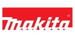 Logo Makita Elektrowerkzeuge
