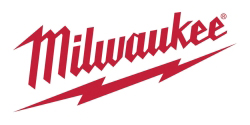 logo_milwaukee_250_02