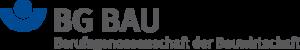 logo_bg-bau