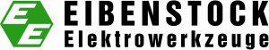 Eibenstock-Logo