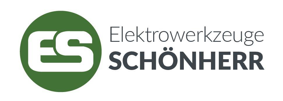 Elektrowerkzeuge Schönherr
