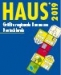 dd-haus-76x94