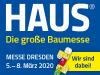 dd-haus-300x250
